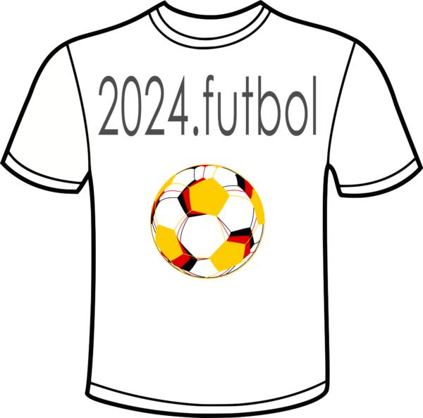 2024.futbol