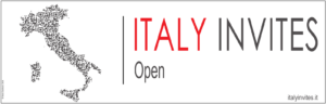 Italy Invites QR