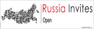 Russia Invites