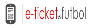 e-ticket.futbol