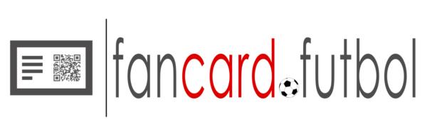 www.FanCard.Futbol 4
