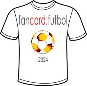 fancard.futbol 3