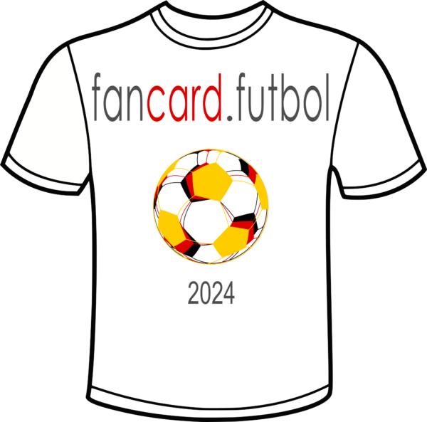 www.FanCard.Futbol 2