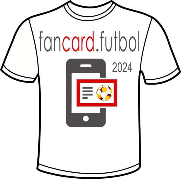 www.FanCard.Futbol 3