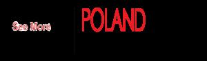 Poland Invites QR