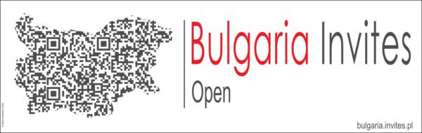 Bulgaria Invites