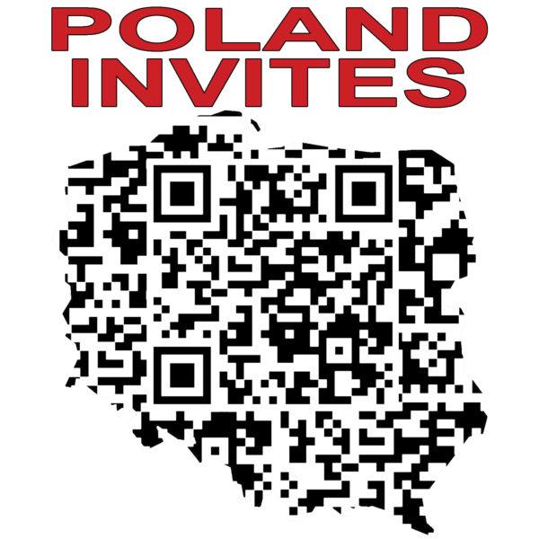 Poland Invites