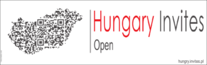 Hungry Invites
