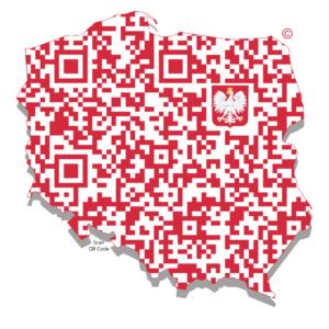 Cyfrowe Logo Polski 1 3