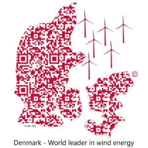 Digital Logo - Denmark - hymn 2 3