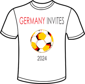 GermanyInvites2024 3