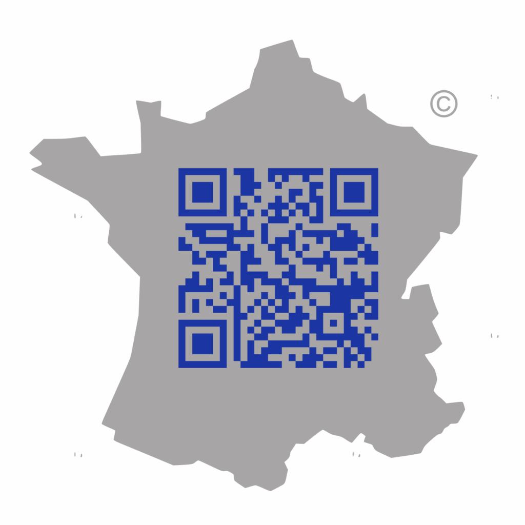 France 51