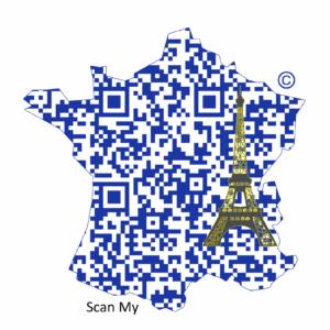 francja wieża 3