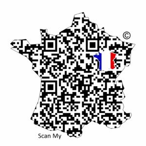 France 54