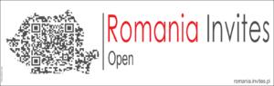 romania.invites.pl 3