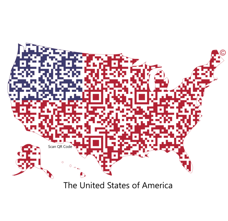 USA 93