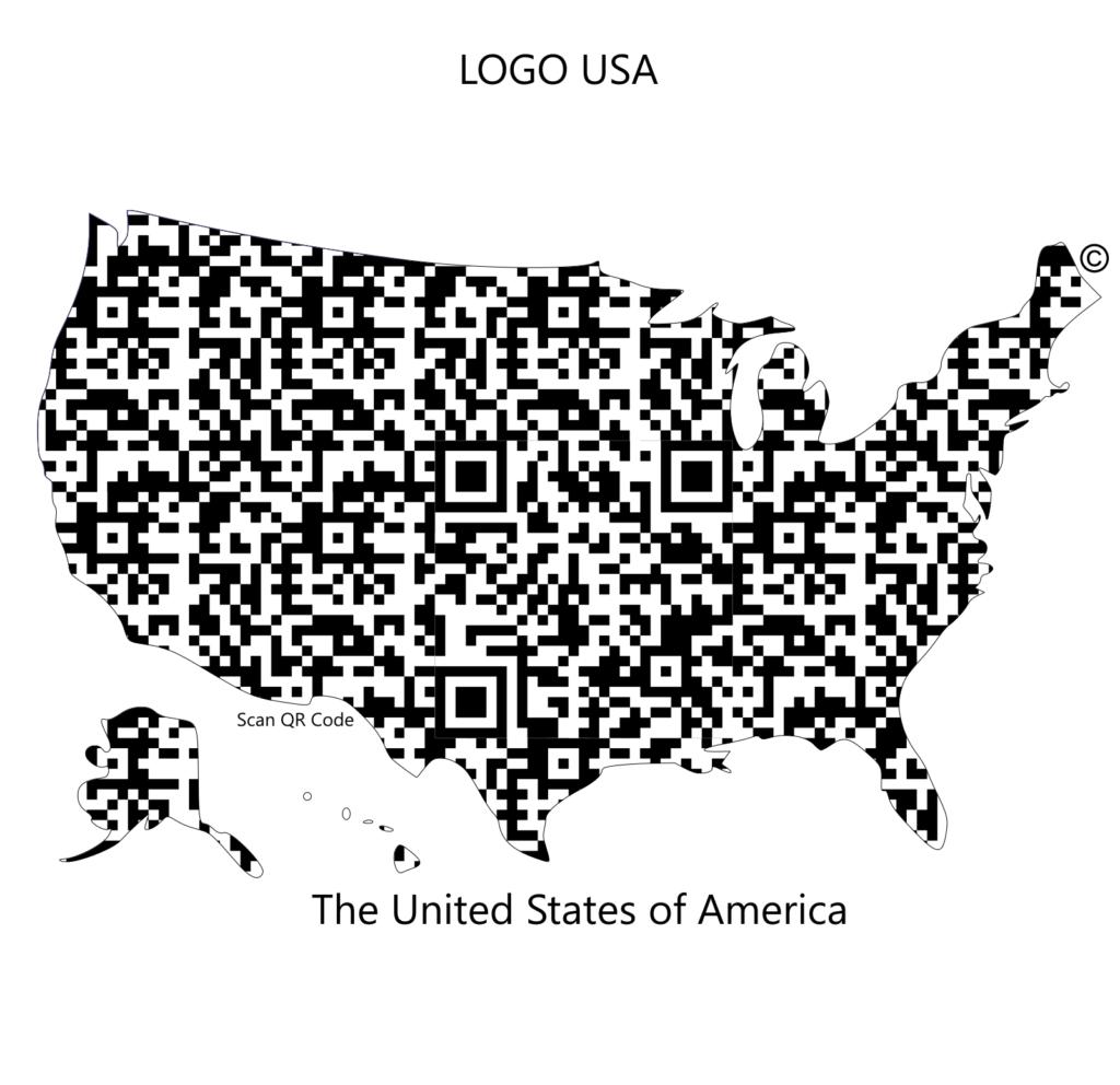 LOGO-USA-dla-GK