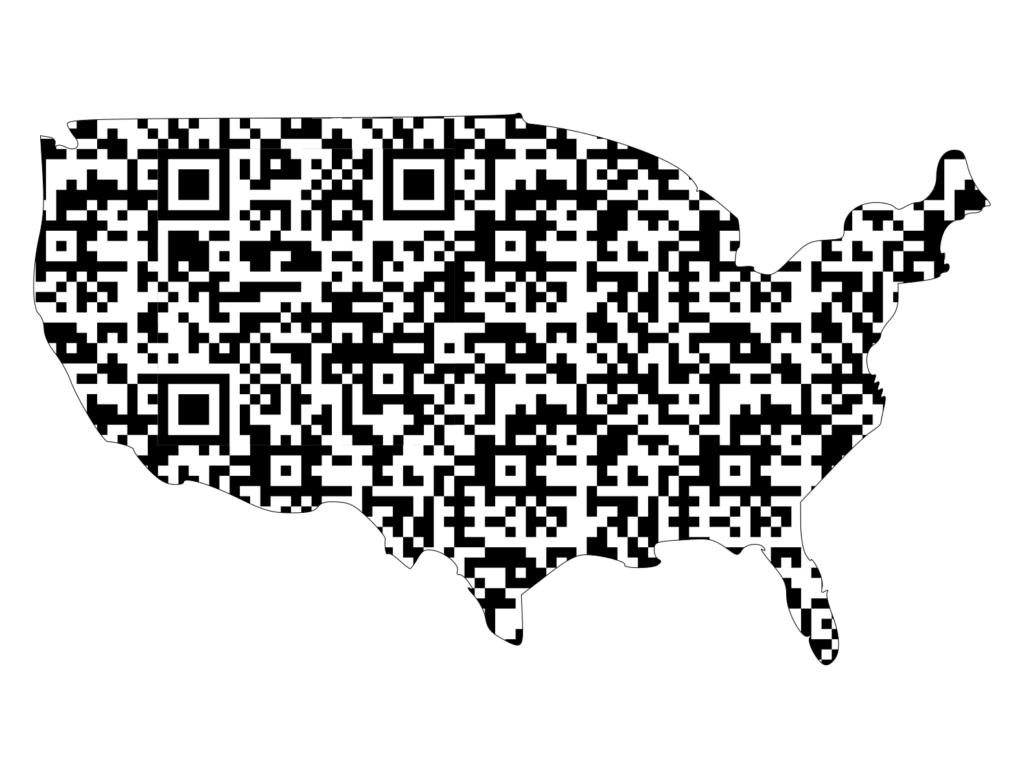 USA1 18