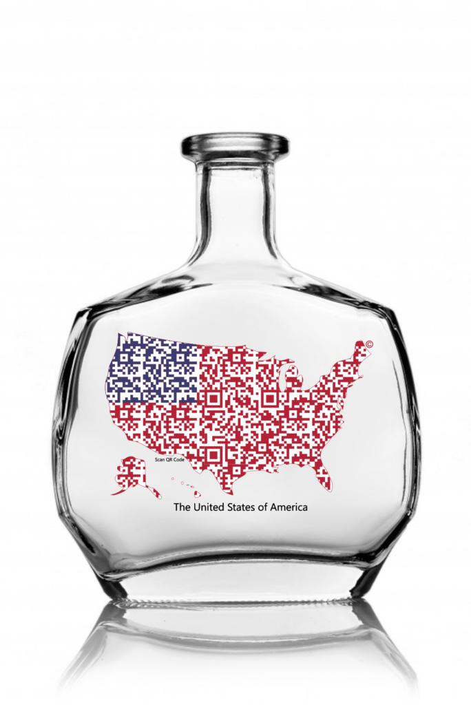 USA 103