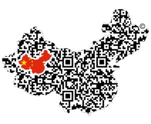 China QR 3