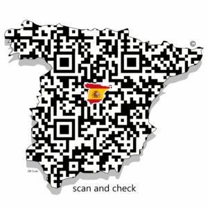 Hiszpania 1 3