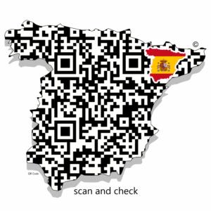 Hiszpania 1a 3