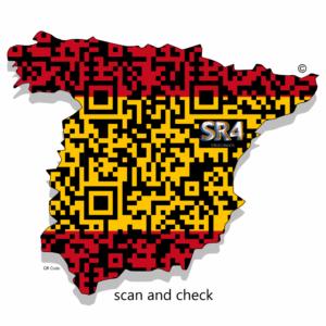 Hiszpania 3 3