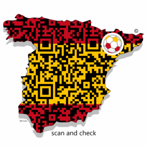 Hiszpania 4 3