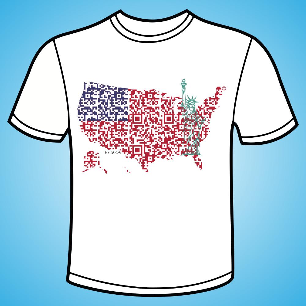 USA 106