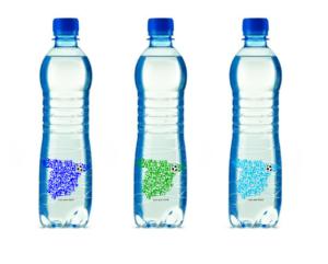 woda 3