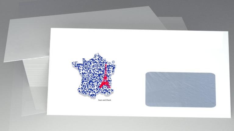 France 65