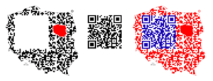 121212-1024x394 3
