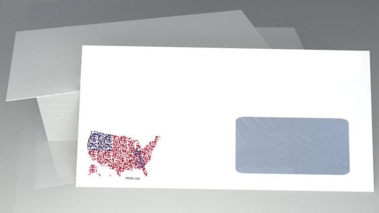 USA 123