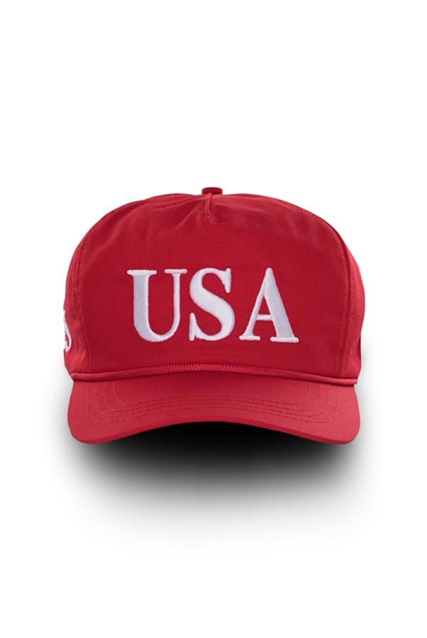 USA 117