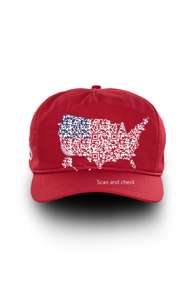 USA 118