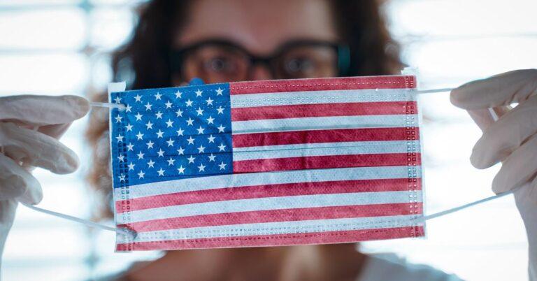 USA 111