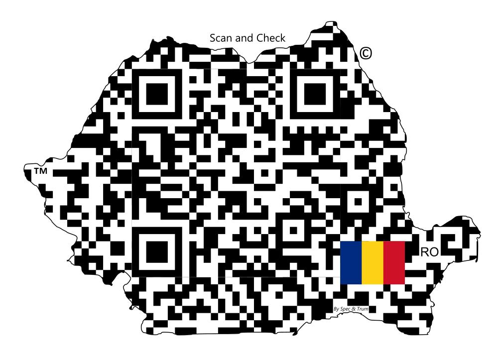 Romania 6